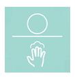 proimages/detail/manual.png