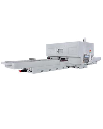 JL-20800CNC-30200CNC