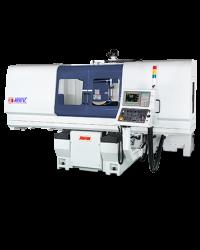 JL-2550CNC-H/JL-2550CNC-B/JL-3060CNC-H/JL-3060CNC-B/JL-4080CNC