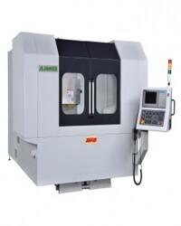 ano Precision Hydrostatic CNC Grinder
