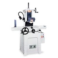 surface grinder - JL-614/JL-618/JL-818 JL-614M/JL-618M/JL-818M JL-618SB
